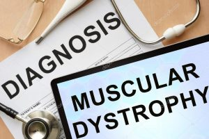 muscular dystrophy is common on disabilitymatch.co.uk